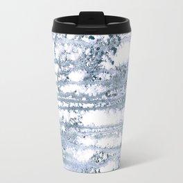 Winter 2 Travel Mug