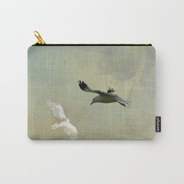 Flying Carry-All Pouch