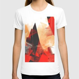 92118 T-shirt
