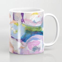 Staycation Coffee Mug