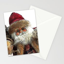 Christmas_20171104_by_JAMFoto Stationery Cards