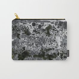 Gray Matter Carry-All Pouch
