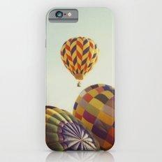 Away We Go iPhone 6s Slim Case