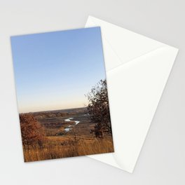 Pheasant Branch Creek and Conservancy Stationery Cards
