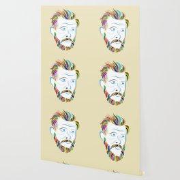 Bon Iver Wallpaper