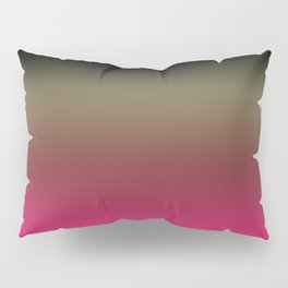Charmed Pillow Sham