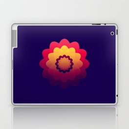 Minimal Laptop & iPad Skin