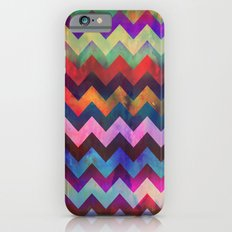 Montauk Chevron Slim Case iPhone 6s