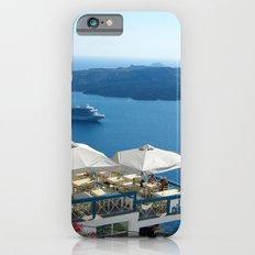 Thira Slim Case iPhone 6s