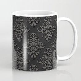 Victorian Pattern 2B Coffee Mug