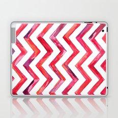 Chevronica Laptop & iPad Skin