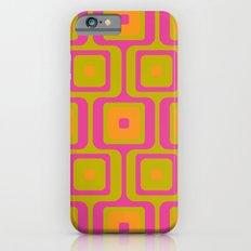 riviera iPhone 6s Slim Case