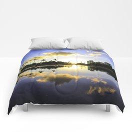 waikiki Comforters