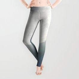 Reach for the Moon Leggings