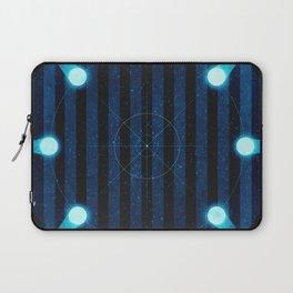 Sol System - Kuiper Belt Laptop Sleeve