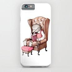 Mole iPhone 6s Slim Case