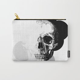 Creep Carry-All Pouch