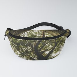 Under the Yew Fanny Pack