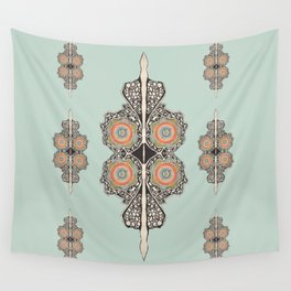 Onism Wall Tapestry