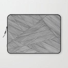 Anglinear Laptop Sleeve