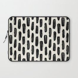 Switched Stitch Laptop Sleeve