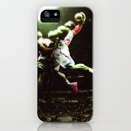 The GRIFF iPhone Case