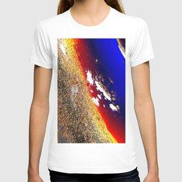 a billion T-shirt