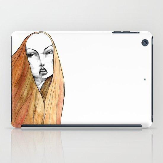 Apple Peel iPad Case