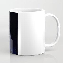 Jack Johnson Virginia Beach Coffee Mug