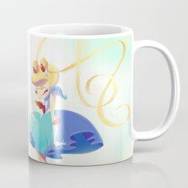 Magical Sailor Moon Coffee Mug
