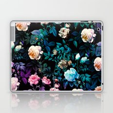 Night Forest Laptop & iPad Skin
