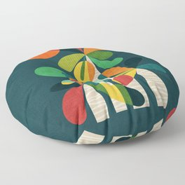 Palma Floor Pillow