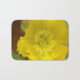 Desert Queen Bath Mat