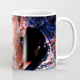 NEIL ARMSTRONG Coffee Mug