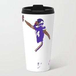 Minesota Travel Mug