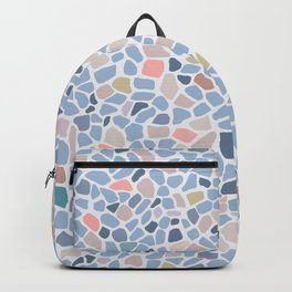 Terrazzo AFE_T2019_S8_8 Backpack