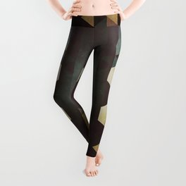 sylf myyd Leggings