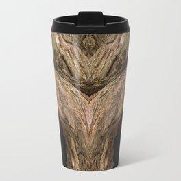 FTT Collection #019 Travel Mug