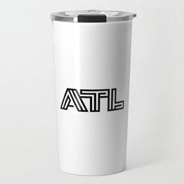 ATL Travel Mug