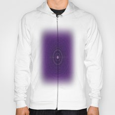 Space Bass Hoody