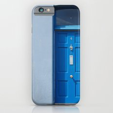 I'm blue (da ba dee da ba di) Slim Case iPhone 6s