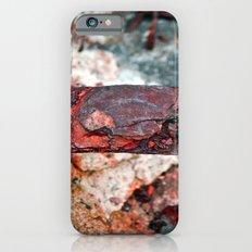 Maritime Landscape - Baltic Sea iPhone 6s Slim Case
