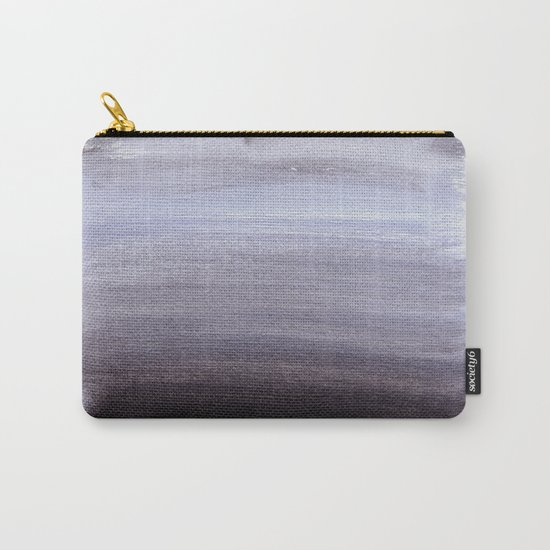 ML04 Carry-All Pouch