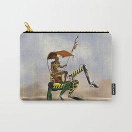 SpotMini shaman Carry-All Pouch