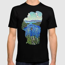 Emerald Bay T-shirt