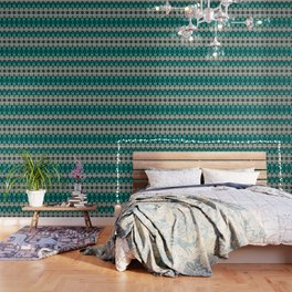 Arts Décoratifs Wallpaper