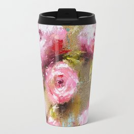 YOLO Travel Mug
