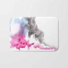 Abstract II Bath Mat