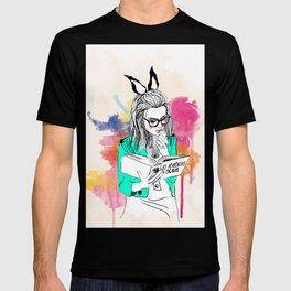 Aparências T-shirt