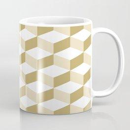Merrick Coffee Mug